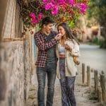 chile-wellness-bienestar-programa-reencontrar-tu-camino-25