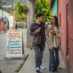 chile-wellness-bienestar-programa-reencontrar-tu-camino-26