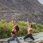 chile-wellness-bienestar-programa-reencontrar-tu-camino-270