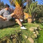chile-wellness-programa-reencontrar-tu-camino-07