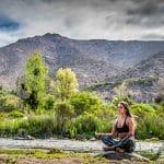 chile-wellness-programa-reencontrar-tu-camino-14