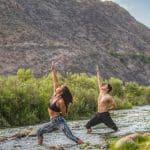 chile-wellness-programa-reencontrar-tu-camino-140