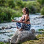 chile-wellness-programa-reencontrar-tu-camino-150