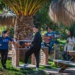 chile-wellness-programa-reencontrar-tu-camino-17