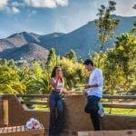 chile-wellness-programa-reencontrar-tu-camino-20