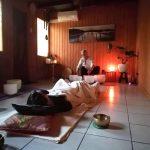 chilewellness-programa-reabrir-tus-5-sentidos-en-consciencia-08