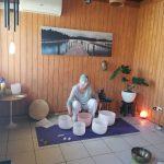 chilewellness-programa-reabrir-tus-5-sentidos-en-consciencia-09